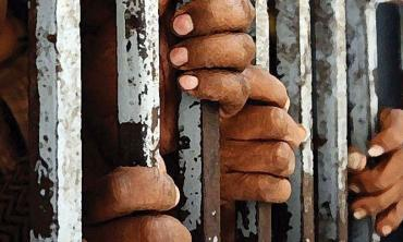 The safety of prisons