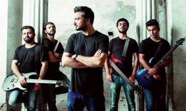 Bayaan deliver a promising LP