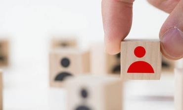 Human resource crisis in civil service