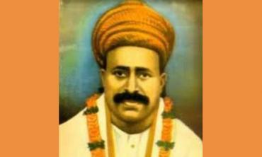 Remembering Bhagat Kanwar Ram