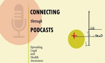 The viability of podcasts