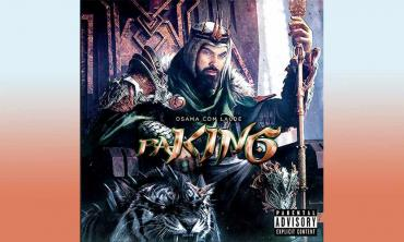 Osama Com Laude's tryst with rap music