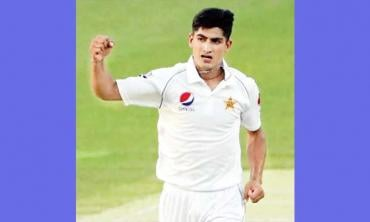 Hat tricks, Pakistan and the youngest players