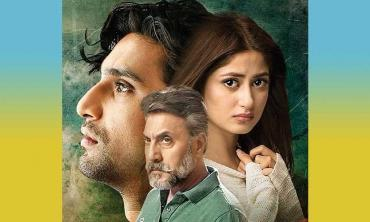 How Pakistani dramas are now openly addressing mental health issues