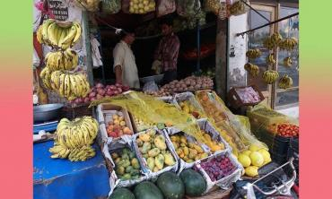 FBR and the informal economy