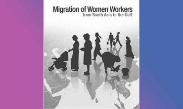 Women denied overseas jobs