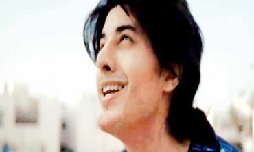 Danyal Zafar soars high with 'Udhi Udhi Jaave'