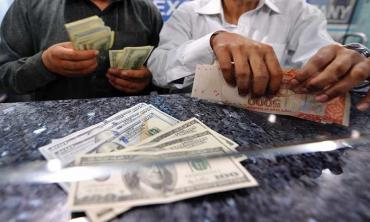 Covid-19, a blow to remittances?