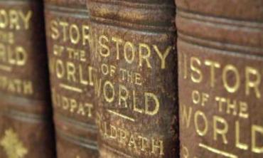 Post-modernist challenge to 'history' — II