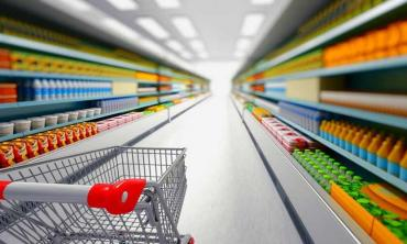Retail sector: a $5 billion tax potential