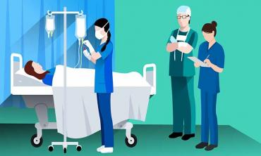 Patient's safety: a health challenge
