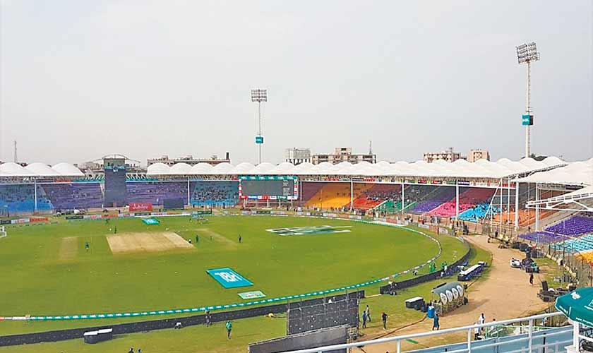 Bangladesh vs New zealand Live Match Today