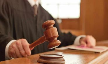 The politics of rape trial evidence