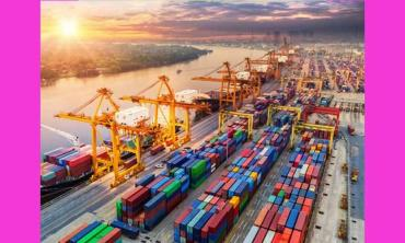 Global economic headwinds and Pakistan