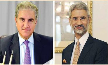Indo-Pak stalemate