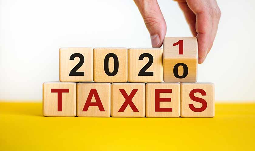 The unconstitutional income taxation | Political Economy | thenews.com.pk