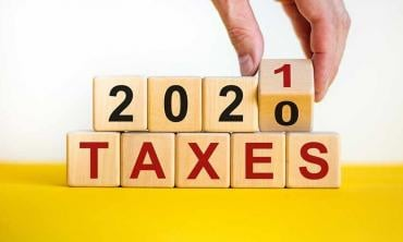 The unconstitutional income taxation