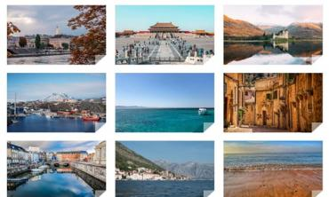 What travel will look like in 2021