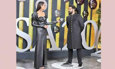 The 19th annual Lux Style Awards go digital