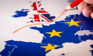 Brexit: a reflection of UK-EU ties