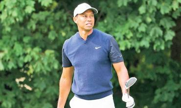 Unlucky sportsmen – Will Tiger be part of the doomed group?