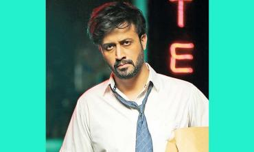 In conversation with Atif Aslam
