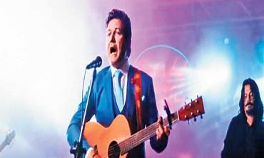 Arieb Azhar releases new music video