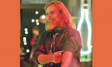 Rohail Hyatt steps down from Coke Studio