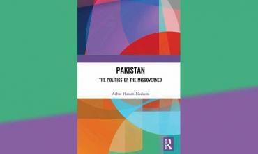 Study of a nation's predicament