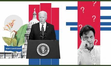 A political decision?