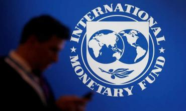 The IMF-imposed ordinance and IT exports