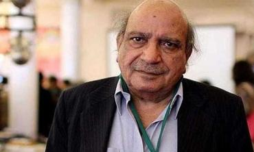 Rehman Sahib departed a bit too early