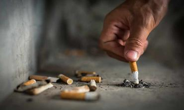Why tobacco taxes are essential
