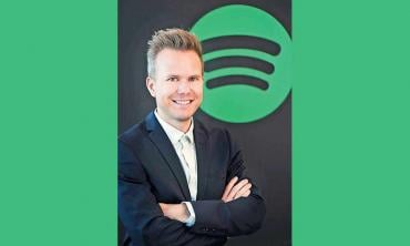 Exclusive: Spotify's larger plans for Pakistan
