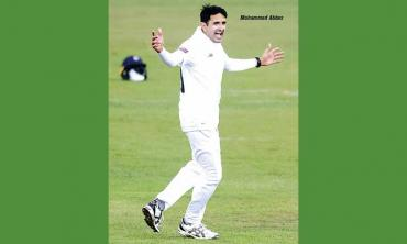 What Pakistan needs are Test specialists!
