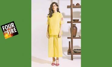 Eid collections that you shouldn't miss