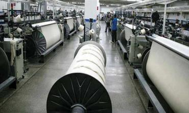Many woes of the textile sector