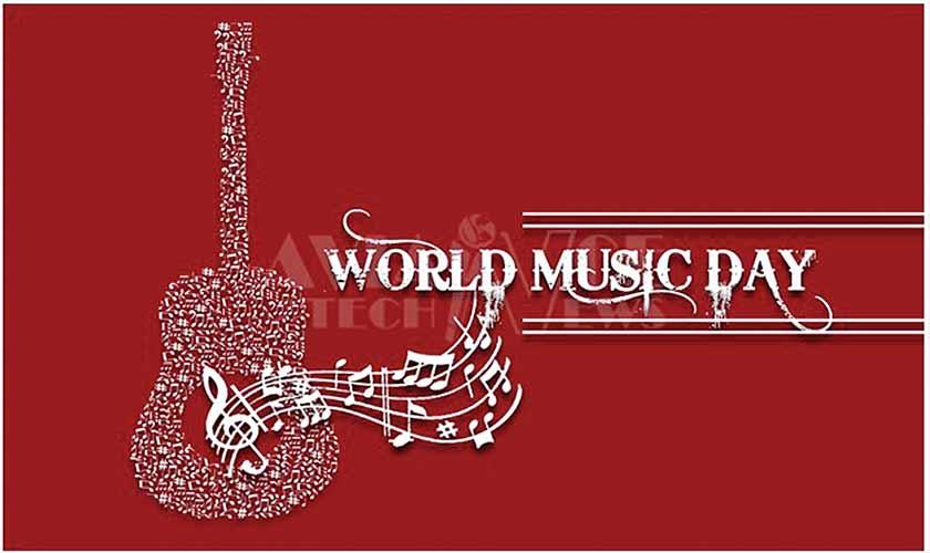 Sound and  symphony