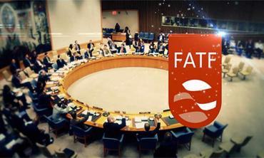 National FATF secretariat and Financial Monitoring Unit