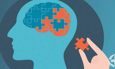 How we can make psychotherapy work
