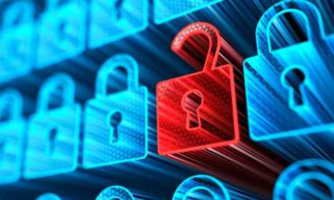 Of cyber attacks and cyber security
