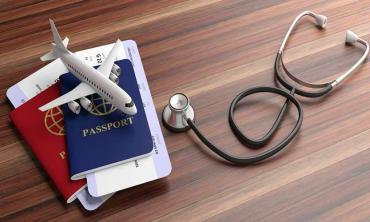 A case for medical tourism