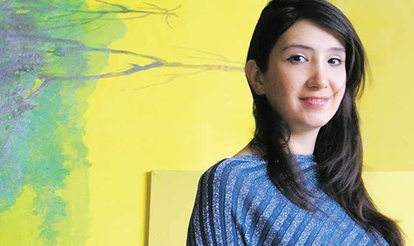 The Sketches x Ahsan Bari release 'Likhyo Lahootin Saan'