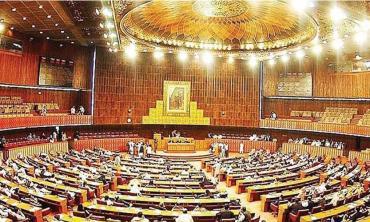 Female legislators