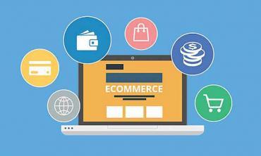 Digital retailers