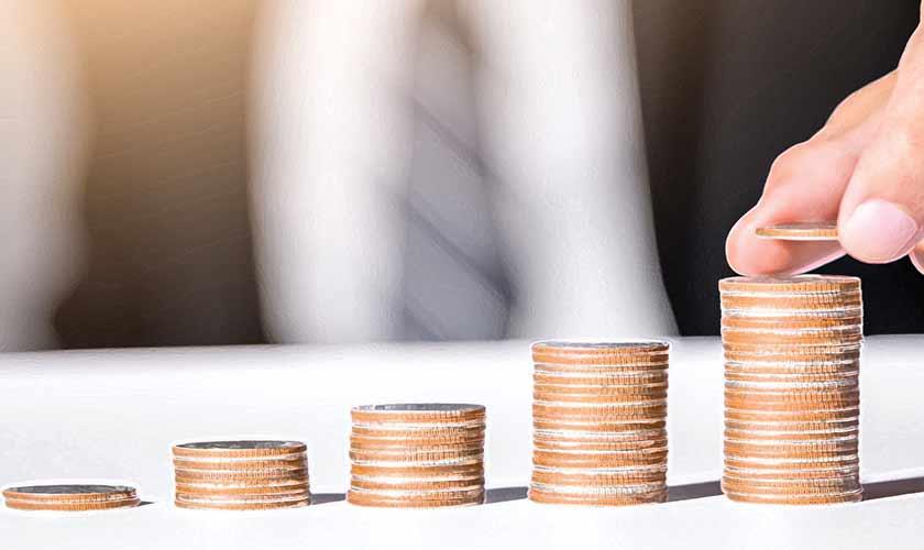Tackling an economic crisis