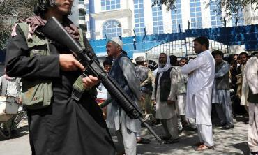 Will the Taliban deliver on their human rights promises?