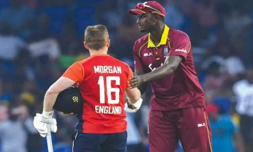 All you wanted to know about the T20 World Cup 2021