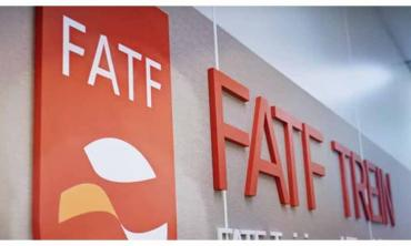 Another FATF assessment