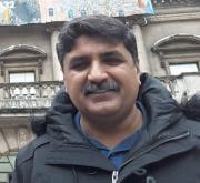 Jahanzeb Awan